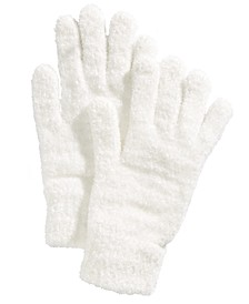 Solid Chenille Gloves, Created For Macy's