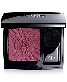 Rouge Blush Limited Edition Couture Colour Long-Wear Powder Blush
