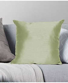 "Universal Home Fashions Decorative Pillow, 18"" x 18"""