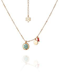Nanette Nanette Lepore Charm Necklace