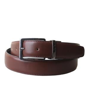 Members Only Elastic Dress Belt