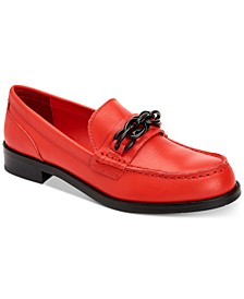 Women's Sirah Loafers
