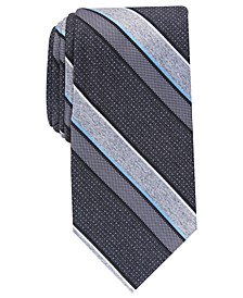 Men's Payson Stripe Tie
