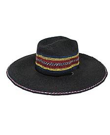 Peter Grimm Kelli Wide Brim Sun Hat