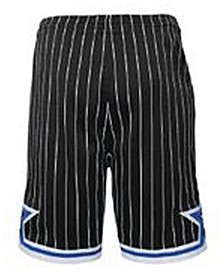 Big Boys Orlando Magic Swingman Shorts