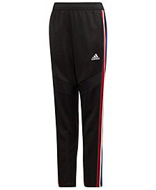 Big Boys Tiro 19 Training Pants
