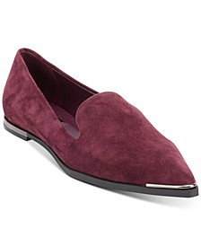 Lona Flats, Created For Macy's