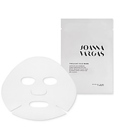 Twilight Face Mask, 5-Pk.