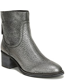 Franco Sarto Liliana Booties