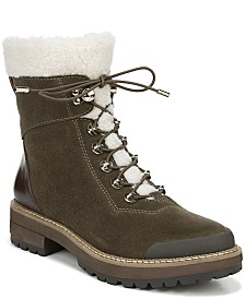 Franco Sarto Rosella Boots