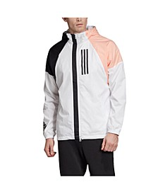 Men's W.N.D. Water Repellent Jacket