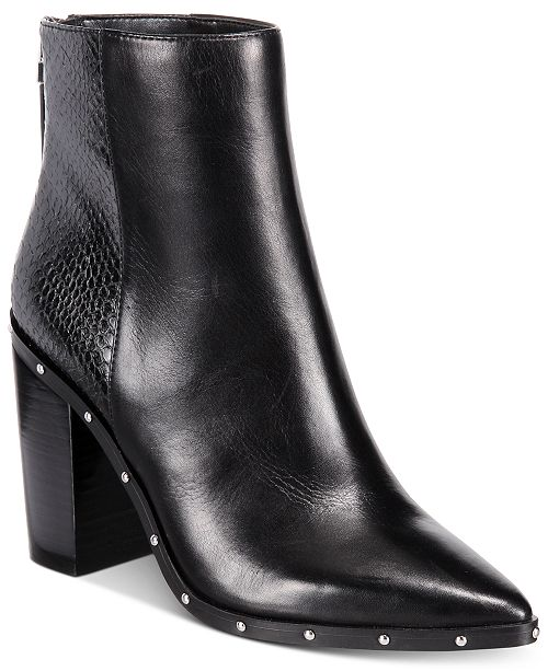 ALDO Women's Ibalenna Booties