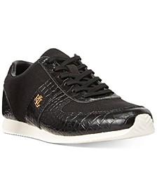 Cate III Sneakers