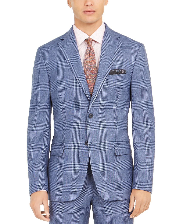 macy's suit