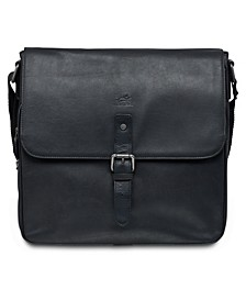 Buffalo Collection Crossover Tablet Bag