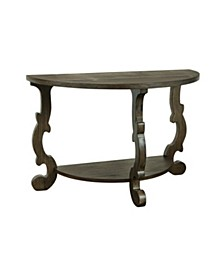 Orchard Park Console Table, Quick Ship