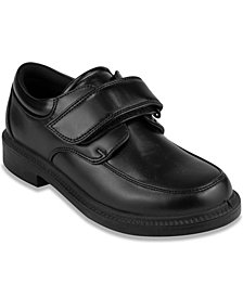 French Toast Big Boys Loafer Shoe