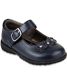 Toddler Girls Mary Jane Shoe