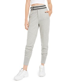 Free People FP Movement Off Road Joggers