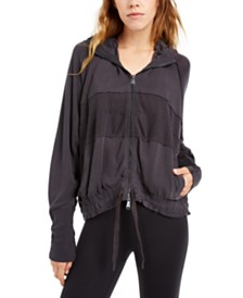 Free People FP Movement Trekking Out Sweatshirt