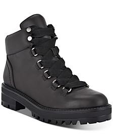 Itzel Boots