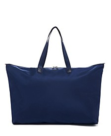 Voyageur Just In Case Tote