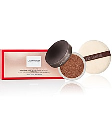 Loose Setting Powder Limited Edition