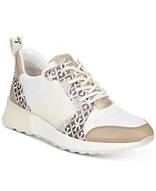 Darsie Jogger Sneakers