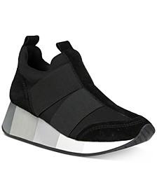 Prix Sneakers