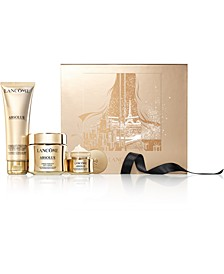 3-Pc. Absolue Revitalizing & Brightening Set