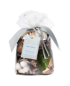 Aromatique Cotton Ginseng Standard Bag