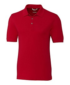 Men's Advantage Polo