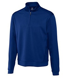 Men's Edge Half Zip