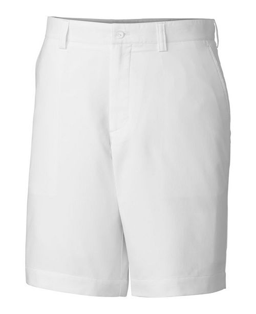 Cutter & Buck Men's Bainbridge FF Short