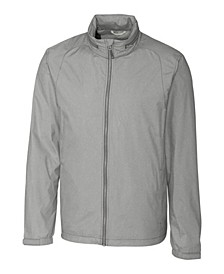 Men's Panoramic Jacket