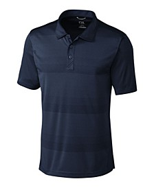 Men's Crescent Polo