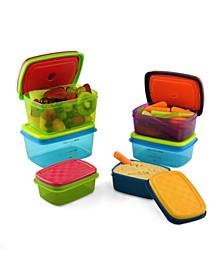 14 Piece Container Set
