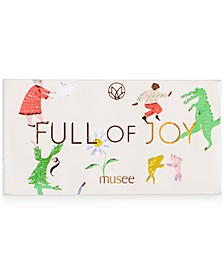 Full Of Joy Soap, 7-oz.