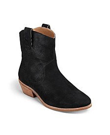 Stella Pull On Boots