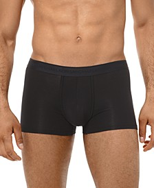 Men's Supreme Touch Moisture-Wicking Performance Trunks