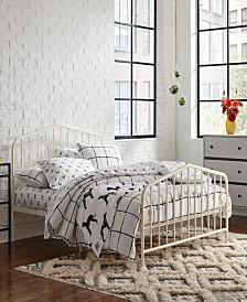 Novogratz Bailey Comforter Set, King