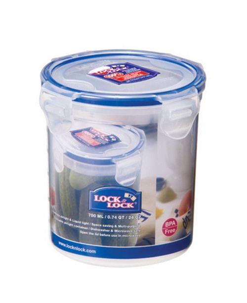 Lock n Lock Easy Essentials Specialty 10-Oz. Pickle Keeper