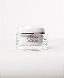 dbts Skin Bar Brightening Cherry Enzyme Peel