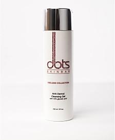dbts Skin Bar Aha Dermal Cleansing Gel