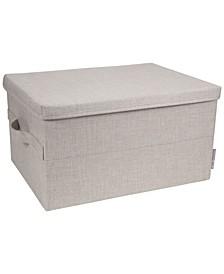 Soft Storage Large Storage Box