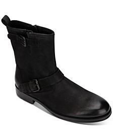 Men's Hugh Boots