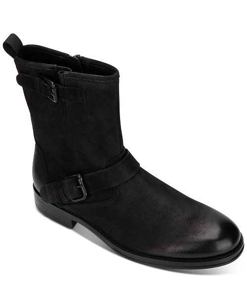 Kenneth Cole New York Men's Hugh Boots