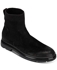 Men's Carter Boot Two Slip-On Boots