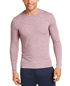 Men's Base Layer Shirt