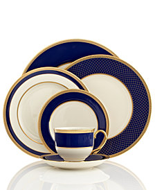 Lenox Independence Collection